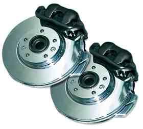 car brakes winsford
