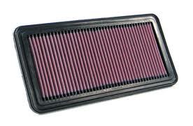 car air filters winsford cheshire