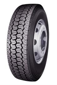 truck tyres winsford cheshire